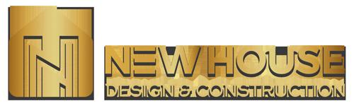 New House - Công ty thiết kế xây dựng Bình Dương uy tín