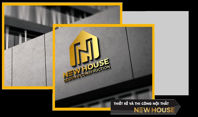 Vì sao chọn New House