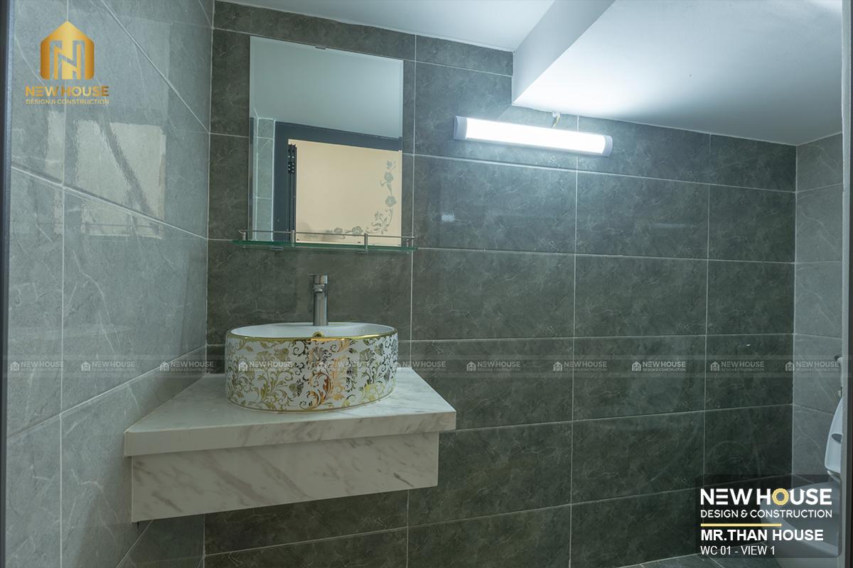 WC 1 V1