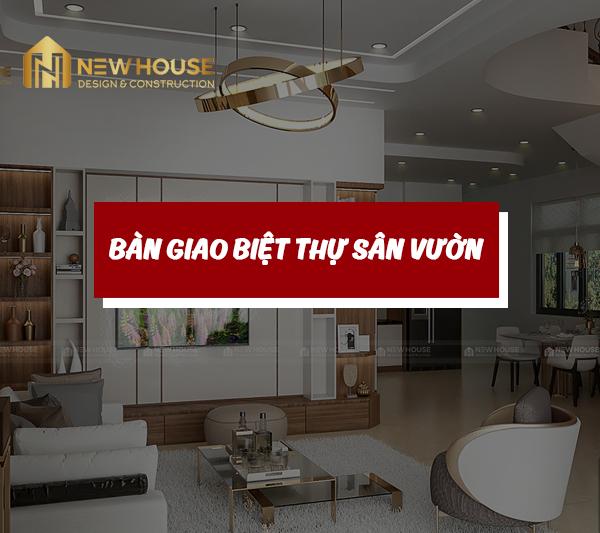 Ban giao nha chi Thao Thumbnail