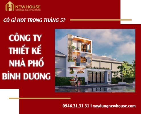 Thumbnail Cong ty Thiet ke nha pho BD